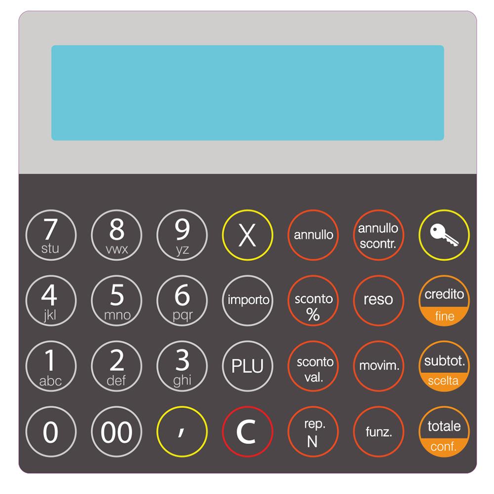 layout-tastiera-28