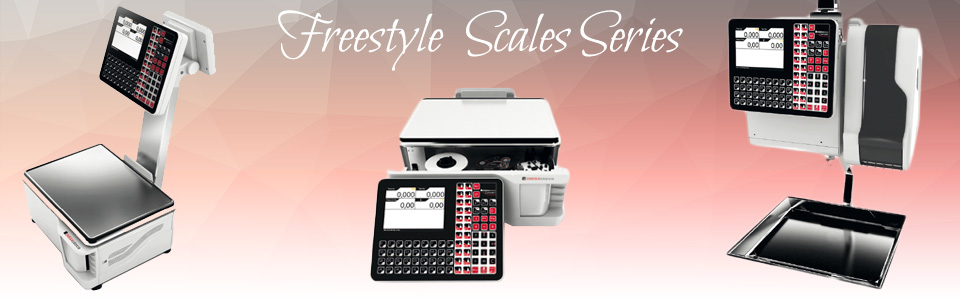slider_freestylescales