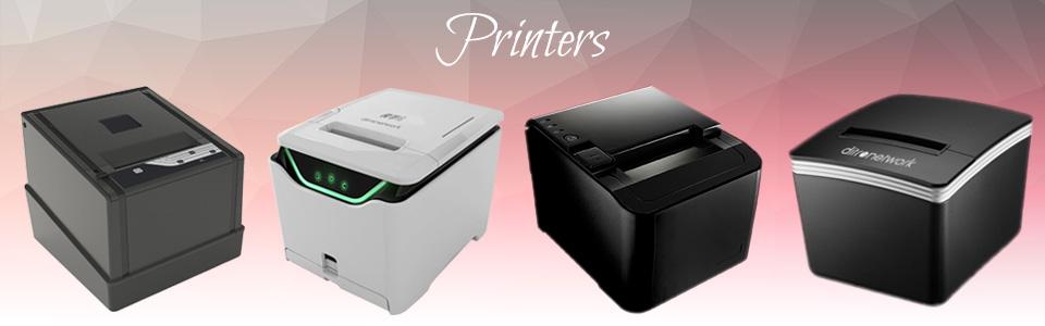 slider_printers1