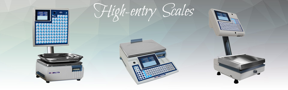 slider_scales1